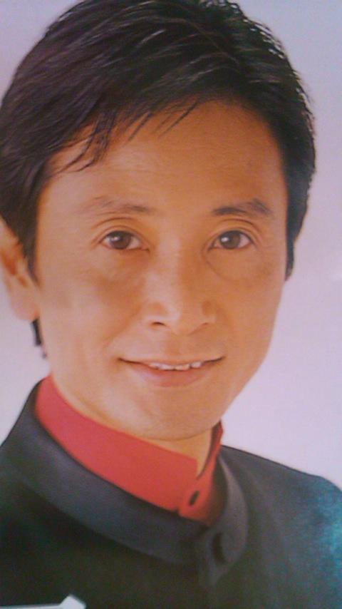 三田村邦彦さん